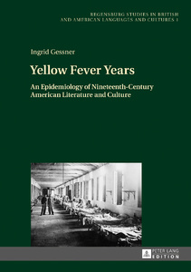 Title: Yellow Fever Years