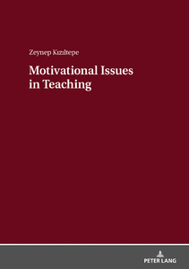 Title: Motivational Issues in Teaching