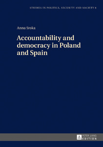 Title: Accountability and democracy in Poland and Spain