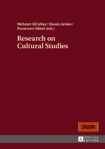 Title: Research on Cultural Studies
