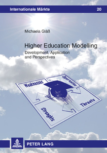 Title: Higher Education Modelling