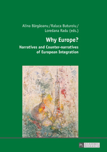 Title: Why Europe?