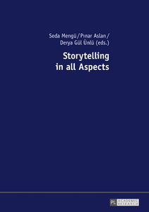 Title: Storytelling in all Aspects