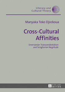 Title: Cross-Cultural Affinities