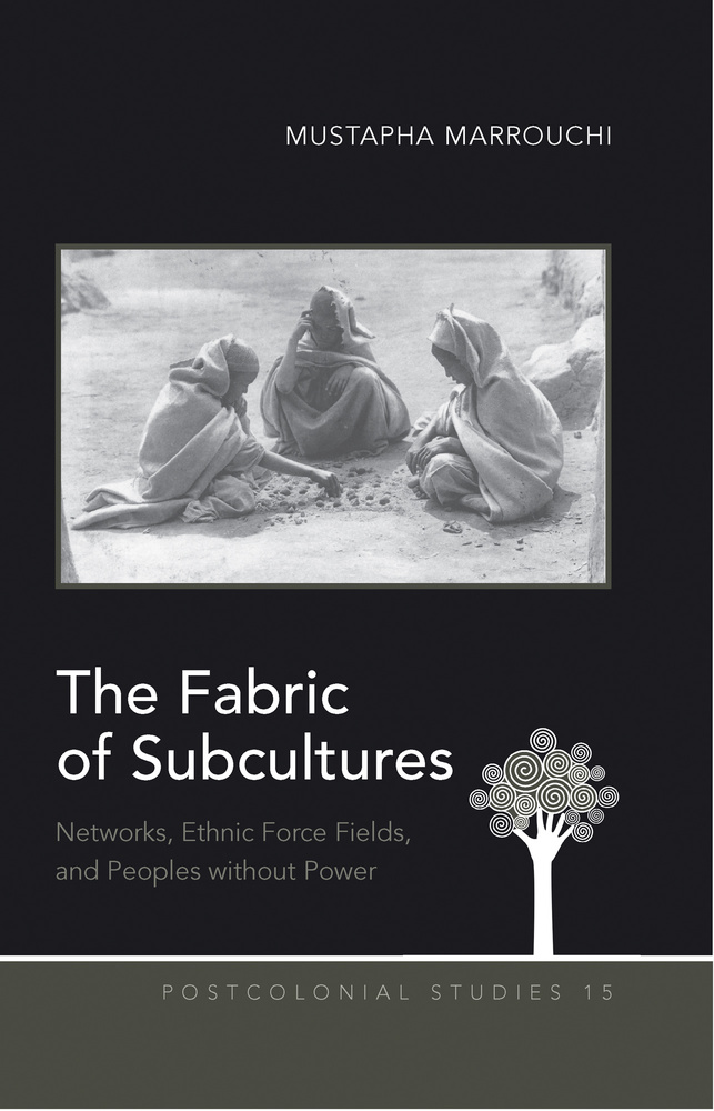 Title: The Fabric of Subcultures
