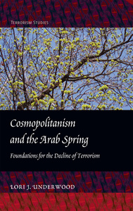 Title: Cosmopolitanism and the Arab Spring