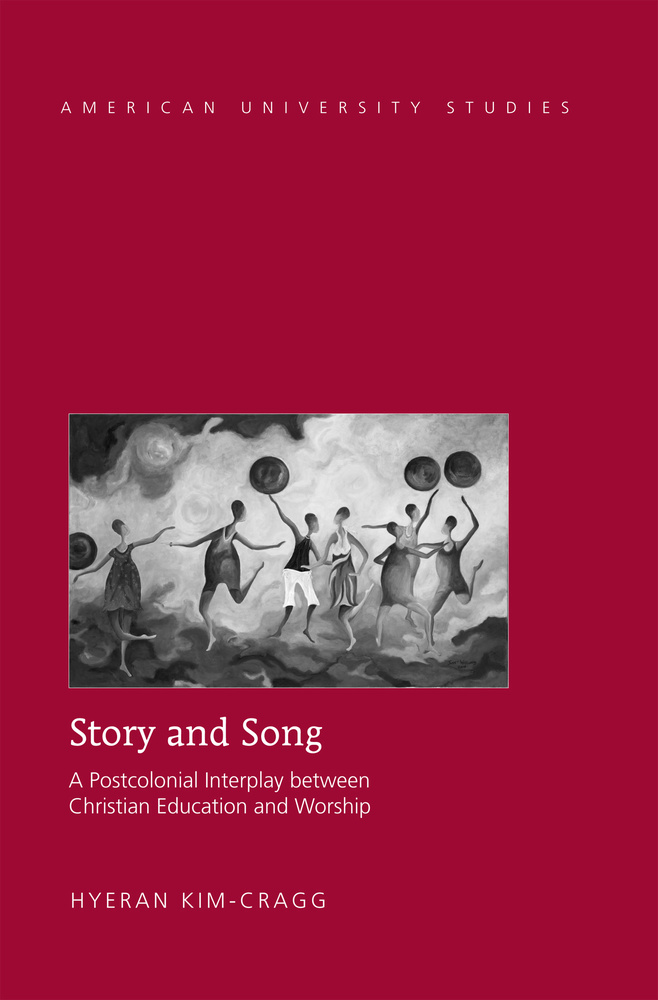 Title: Story and Song