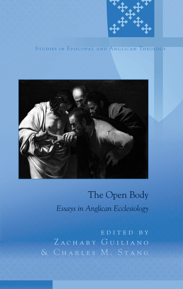 Title: The Open Body