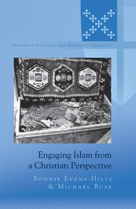 Title: Engaging Islam from a Christian Perspective