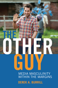 Title: The Other Guy