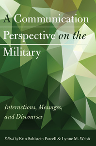 Title: A Communication Perspective on the Military