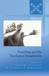 Title: Preaching and the Theological Imagination