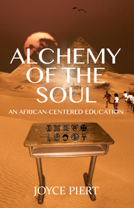 Title: Alchemy of the Soul