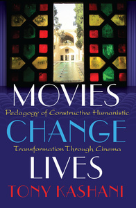 Title: Movies Change Lives