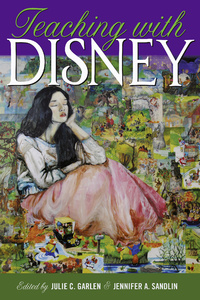 Title: Teaching with Disney