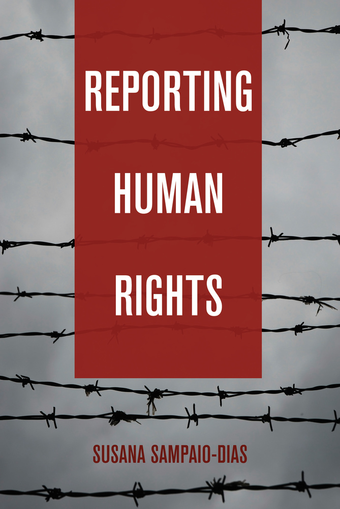 Title: Reporting Human Rights