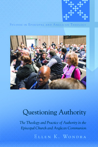 Title: Questioning Authority