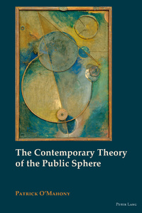 Title: The Contemporary Theory of the Public Sphere