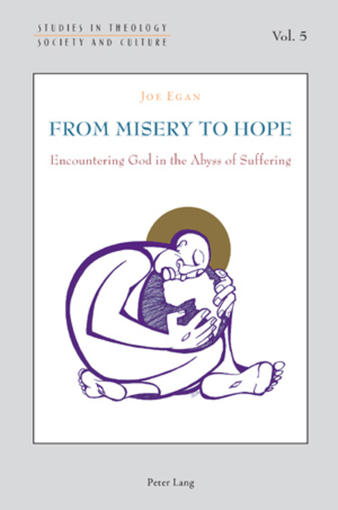 Title: From Misery to Hope