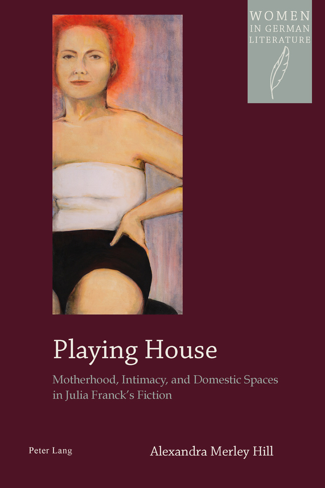 Title: Playing House