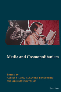 Title: Media and Cosmopolitanism