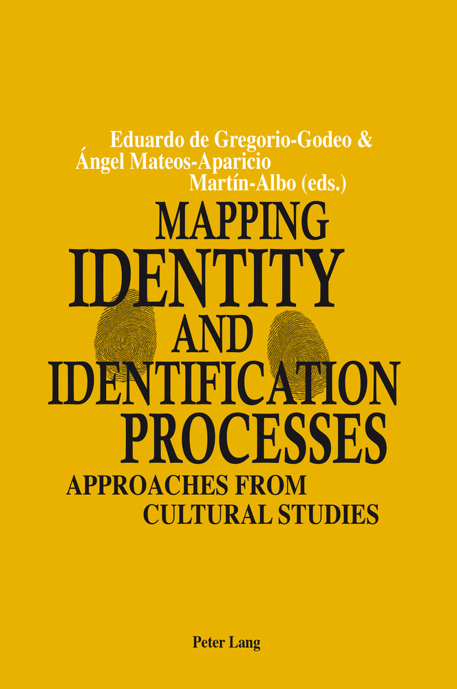 Title: Mapping Identity and Identification Processes