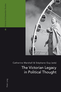 Title: The Victorian Legacy in Political Thought