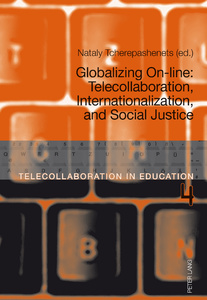 Title: Globalizing On-line