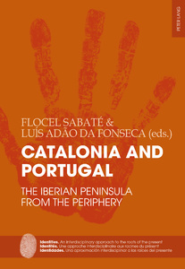 Title: Catalonia and Portugal
