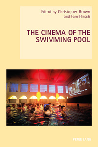 Title: The Cinema of the Swimming Pool