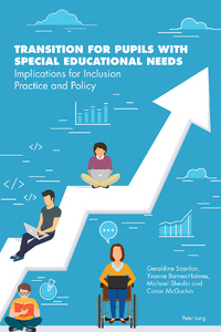 Title: Transition for Pupils with Special Educational Needs