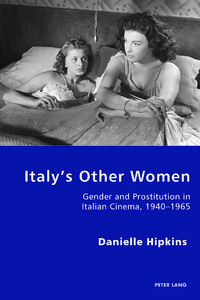 Title: Italy's Other Women