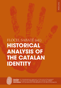 Title: Historical Analysis of the Catalan Identity