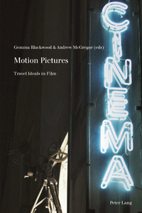 Title: Motion Pictures