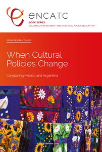 Title: When Cultural Policies Change