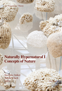 Title: Naturally Hypernatural I: Concepts of Nature