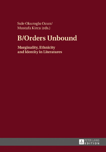 Title: B/Orders Unbound