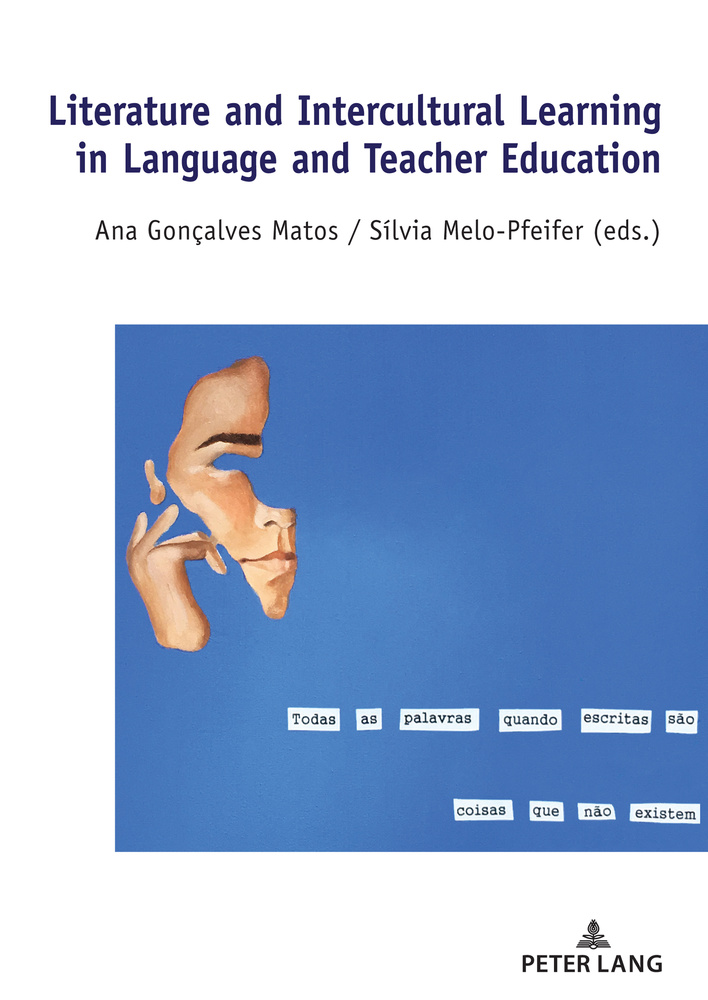 Title: Literature and Intercultural Learning in Language and Teacher Education