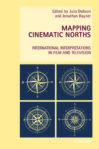 Title: Mapping Cinematic Norths