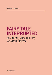 Title: Fairy tale interrupted
