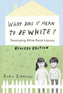 Title: What Does It Mean to Be White?