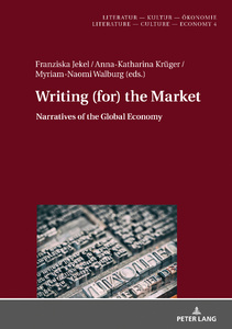 Title: Writing (for) the Market