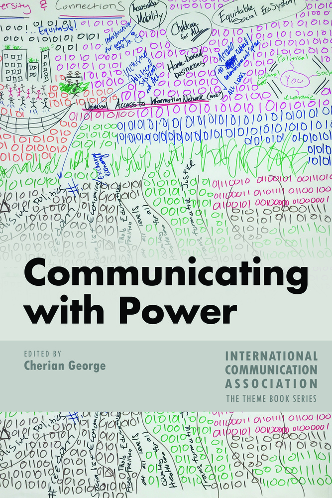 Title: Communicating with Power