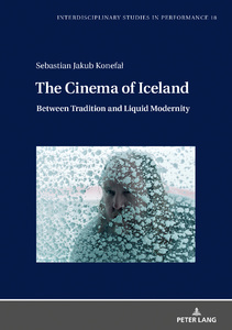 Title: The Cinema of Iceland