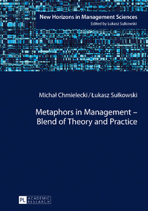 Title: Metaphors in Management – Blend of Theory and Practice