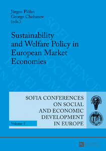 Title: Sustainability and Welfare Policy in European Market Economies