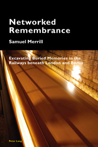 Title: Networked Remembrance