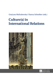Title: Culture(s) in International Relations