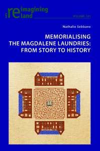 Title: Memorialising the Magdalene Laundries