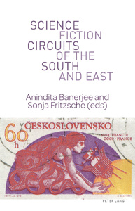 Title: Science Fiction Circuits of the South and East